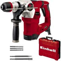 Einhell TE-RH 32 4F Kit 4257944