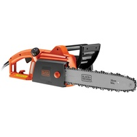Black & Decker CS1835 / 35 cm