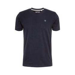 anerkjendt T-Shirt ROD (1-tlg) L