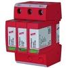 Dehn 952510 952510 DEHNguard DGM YPV SCI1000 Überspannungsschutz-Ableiter Überspannungsschutz für