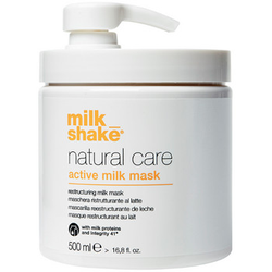 Z.ONE Concept Milk Shake Natural Care Milk Mask 500ml