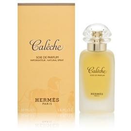 Hermès Caleche Eau de Toilette 50 ml