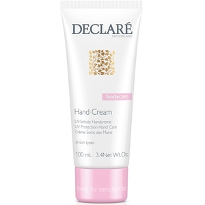 Declaré Bodycare Hand Cream 100 ml
