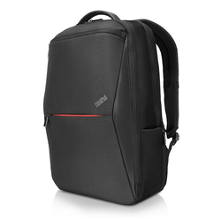 Lenovo ThinkPad 15.6 Zoll Professional Rucksack