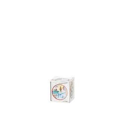 Hutschenreuther Teelichthalter Teelichthalter Porzellan-Licht Sammelkollektion 2017 (1 Stück)