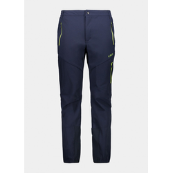 Man Pant Outdoor Hose