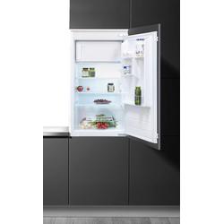 Amica Einbaukühlschrank EKSS 361 200, 102 cm hoch, 56 cm breit