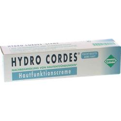 HYDRO CORDES Creme 100 g