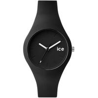 ICE-Watch Ice Ola S