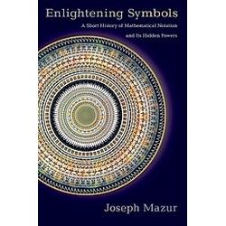 Enlightening Symbols. Jospeh Mazur  - Buch
