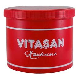 Mex pro Hair Hautcreme Vitasan (1000 ml)