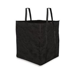 Vonroc - Sac de rangement pour coussins de lounge de jardin 75 x 75 x 90 cm - pour 6-8 coussins de