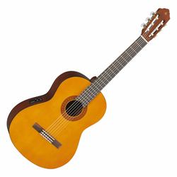 Yamaha CX40 Konzertgitarre