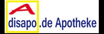 disapo.de Apotheke
