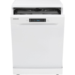 Samsung DW60M6050FW/EC Geschirrspüler 60 cm - Weiß