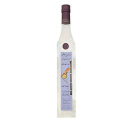 Habbel's Marzipan Liqueur