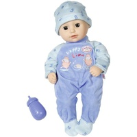 Zapf Creation Baby Annabell Little Alexander 704592