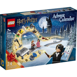 LEGO® Harry Potter? Adventskalender