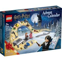 LEGO® Harry Potter? Adventskalender