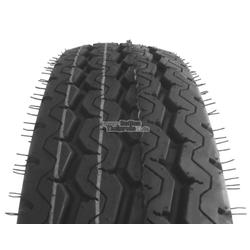 LLKW / LKW / C-Decke Reifen TORQUE TQ02 155 R12 88/86Q