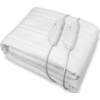 Medisana HU 676 Wärmeunterbett Weiß