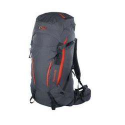 Portal Phoenix 65 - Trekking-Rucksack 65 Liter
