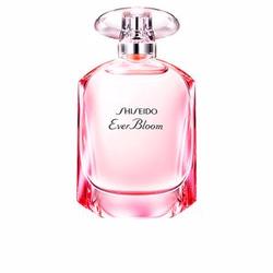 EVER BLOOM eau de parfum spray 50 ml