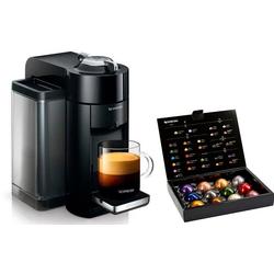 Nespresso Kapselmaschine Vertuo ENV 135.B