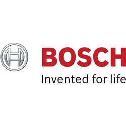 Bosch MULCHKIT FUER GRA 48 PROFESSIONAL