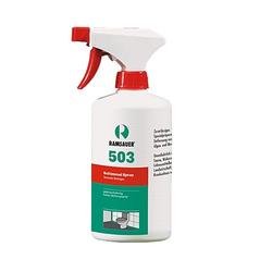 Ramsauer Schimmelspray 503 400ml Sprühflasche