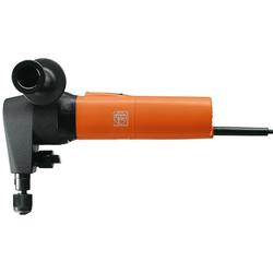 FEIN Knabber bis 3,5 mm BLK 3.5 / 1 200 W