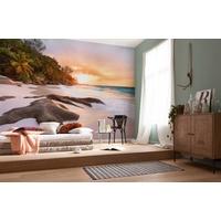 KOMAR Nature 368 x 248 cm