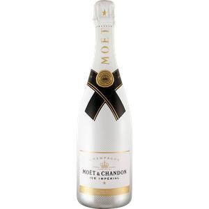 Moët & Chandon Champagner Ice Impérial 0,75l