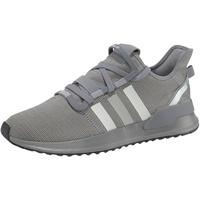 grey three/grey one/metal grey 41 1/3