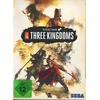 Total War: Three Kingdoms Limited Edition - Pc - Deutsche Version - Neu + Ovp