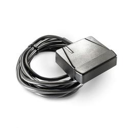 Thitronik Funk-Kabelschleife 868 XL 5 m für Funkalarmanlage WiPro III, C.A.S.