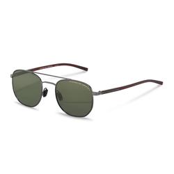 PORSCHE Design Sonnenbrille P8695