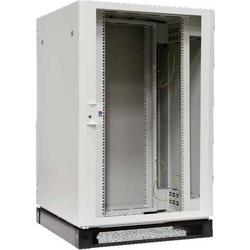 Rittal Netzwerkschrank TE8000 TE 7888.840