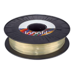 InnoFR 3D-Filament feuerbeständig natural 2.85mm 500g Spule