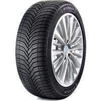 Michelin CrossClimate SUV 275/45 R20 110Y