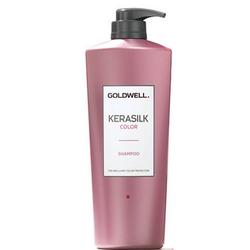 Goldwell Kerasilk Color Shampoo 1l