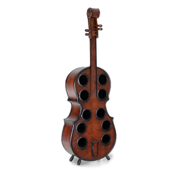Stagecaptain WR-10 Stradivino Wein- & Flaschenregal