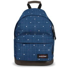 EASTPAK Wyoming Little Grid