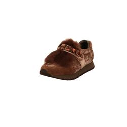 Sneakers Alma en Pena braun