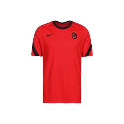 Nike Trainingsshirt Galatasaray Istanbul Breathe Strike S