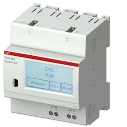 ABB CMS-600 Wechselstromzähler 1St.