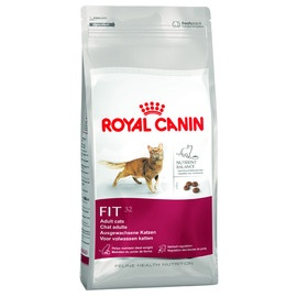 Royal Canin Fit 32 400 g