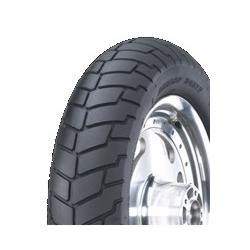 Dunlop D 427 F (HARLEY.D) M/C 130/90 B16 67H