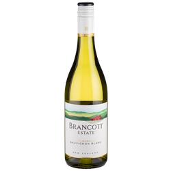 Sauvignon Blanc Marlborough - 2020 - Brancott Estate - Neuseeländischer Weißwein