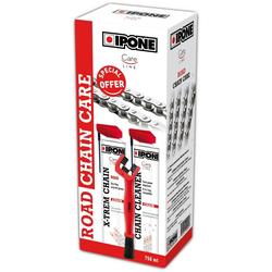 IPONE Road Ketting verzorging Kit